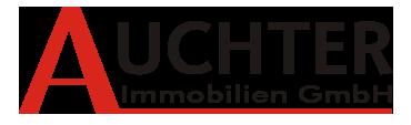 Achter Immobilien GmbH unser Partner für Immobilien