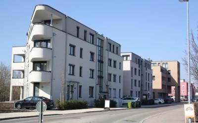 Süßen Bühlstraße  30