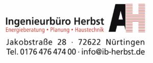 Ingenieurbüro Herbst